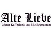Alte Liebe アルテリーベ